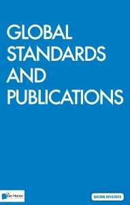 Download 35 International Best Practices and Standards
